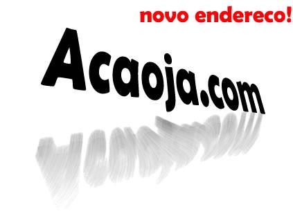 Acaoja.com