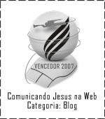 Vencedor 2007