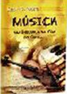 musik1.jpg