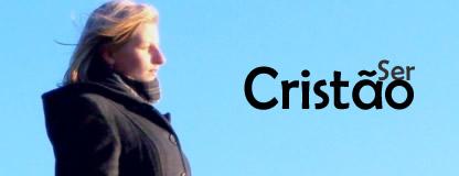 Ser Cristão