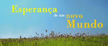 esperancanovomundo