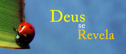 Deus_se_revela