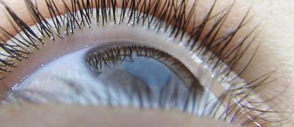 olhos_ceu